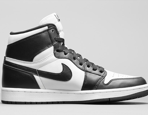 regarder 77185 fa327 Jordan 1 Lace Sizing