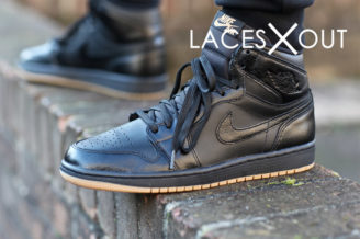 online retailer 2de0c 87711 12 Best All Black Nike Air Jordans (Customs and OG)