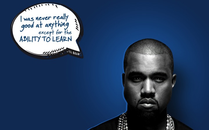 Yeezy Business Lessons 9