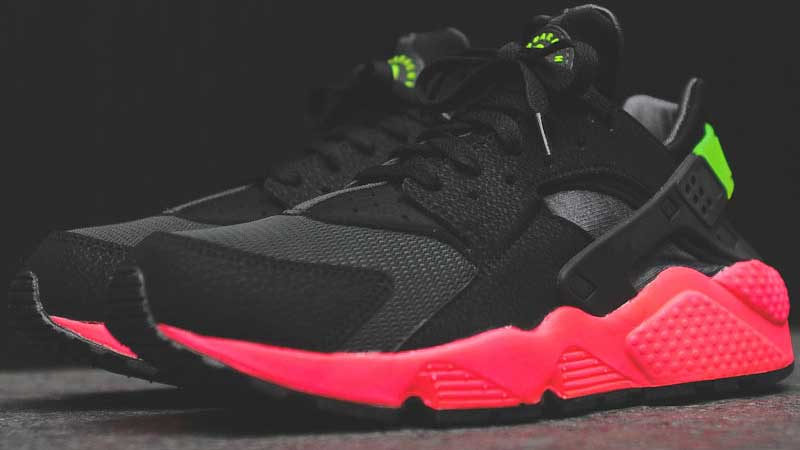 Nike-Air-Huarache-Hyper-Punch