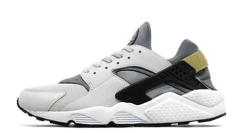 Nike-Air-Huarache-Light-Greys