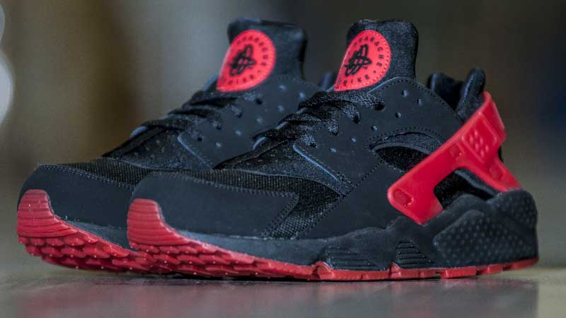 Nike-Air-Huarache-Love-Hate