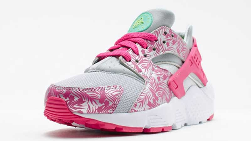 nike air huarache 2016 womens price