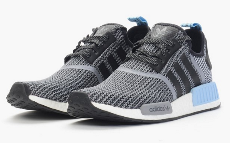 Complete List Of Adidas Nmd Releases Amp Colorways Updated