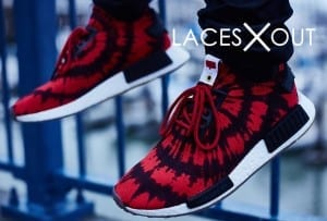 adidas-nmd-guide-complete