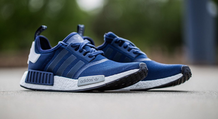 adidas-nmd-mesh-pack-navy-blue