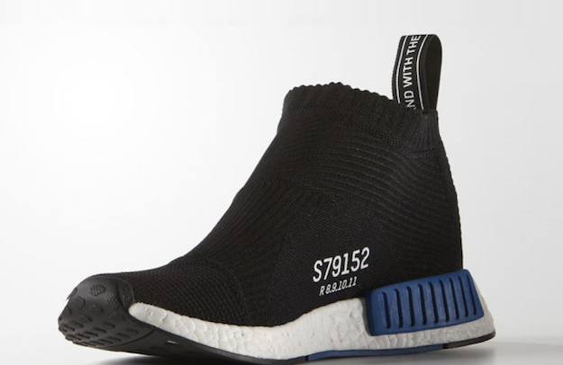 adidas-nmd-mid-city-sock-serial-numbers