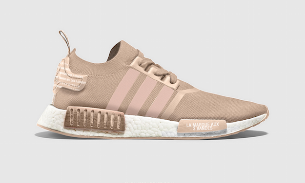 adidas nmd womens size 5 yeezy boost release april 2016
