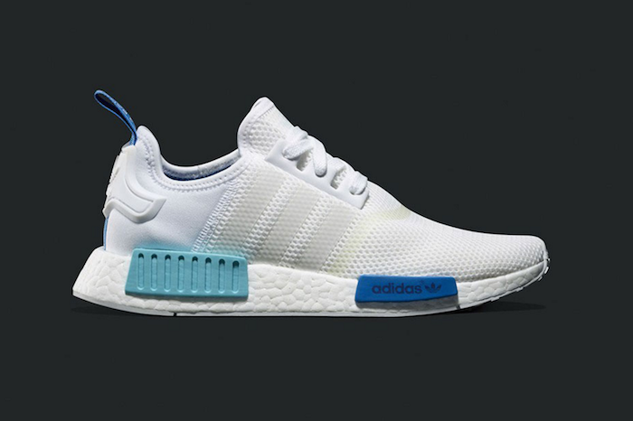adidas-nmd-womens-all-white-sky-blue