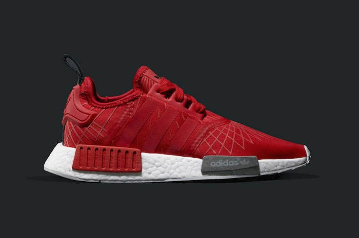 adidas-nmd-womens-red-spider