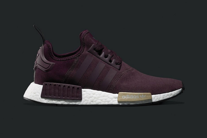 the complete list of wmns adidas nmd colorways updated. Black Bedroom Furniture Sets. Home Design Ideas