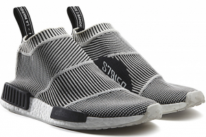 adidas-pk-mid-sock-black-white-2