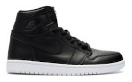 air-jordan-1-retro-og-cyber-monday