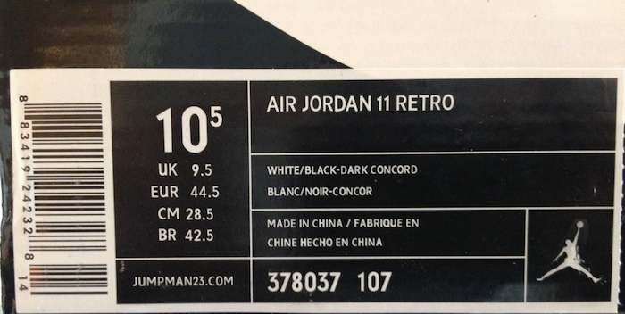air-jordan-11-original-box-real