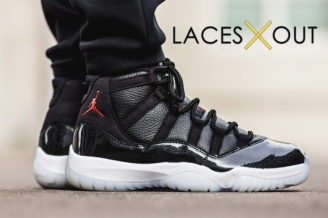 5fbab1446d1 25 Ways to Tell If Your Jordan 11s Are Fake or Real