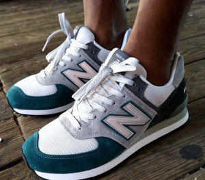 new-balance-574-custom-heather-greys