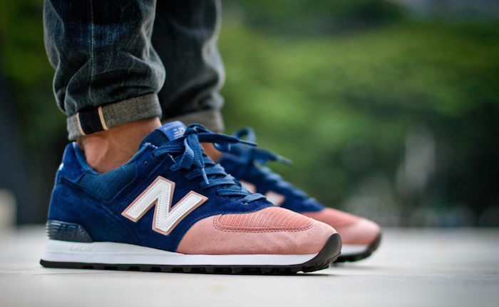 new-balance-574-custom-salmon-toe