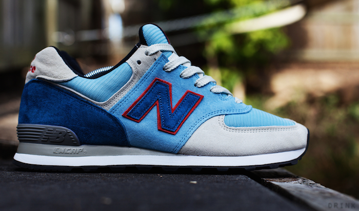 new-balance-574-custom-sky-blues