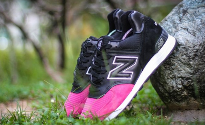 new-balance-pink-devil-574-customs