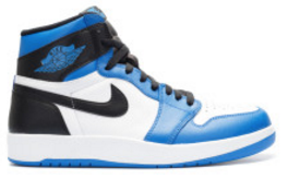 nike-air-jordan-1-high-the-return