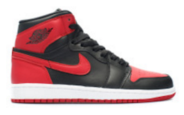 nike-air-jordan-1-og-bred-high