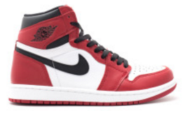 nike-air-jordan-1-retro-high-og-chicago