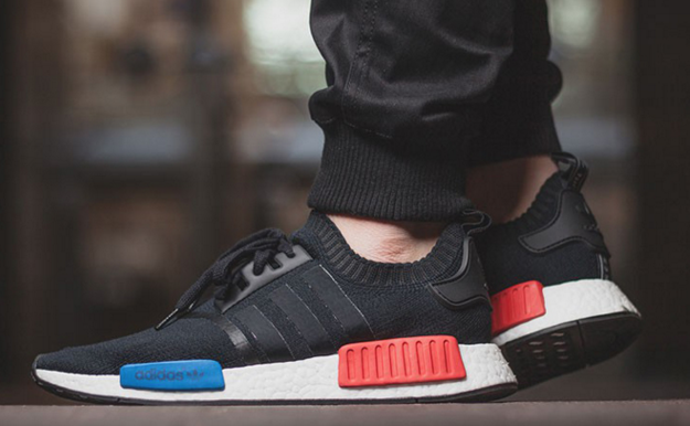 on-feet-adidias-NMD-Runner-Primeknit-Shoes-12-12-2015