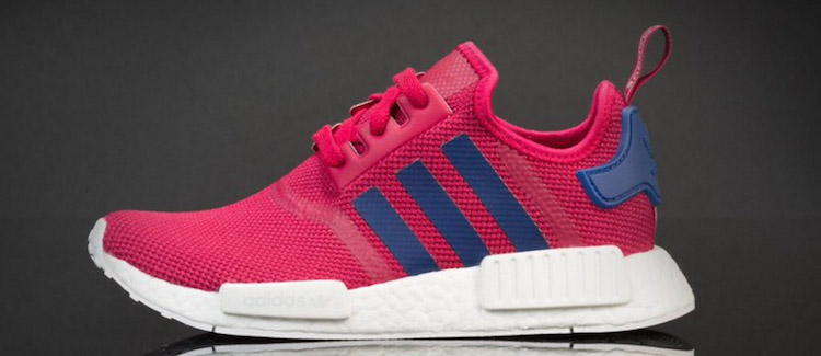 adidas nmd white and blue red adidas nmd r2 women navy
