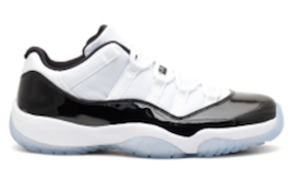 AIR-JORDAN-11-LOW-CONCORDS