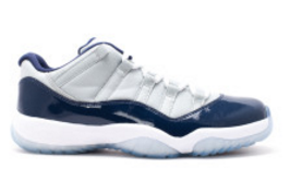 AIR-JORDAN-11-LOW-GEORGETOWNS