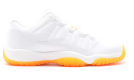 AIR-JORDAN-11-LOWS-CITRUS
