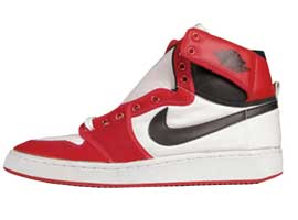 AJKO-White-Black-Red-OG-Jordan-1-Original-Release