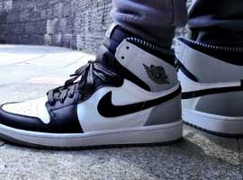 Black-and-Grey-OG-Jordan-1-Original-Release