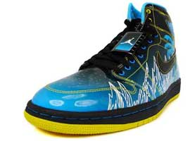 Doernbecher-Retro-Air-Jordan-1-Original-Release