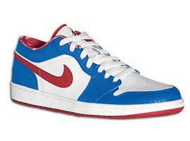 East-Side-Retro-Low-White-Varsity-Red-Varsity-Royal-Jordan-1-Original-Release
