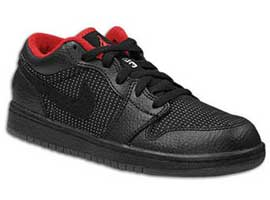 Inline-Retro-Low-Black-Metallic-Silver-Varsity-Red-Jordan-1-Original-Release
