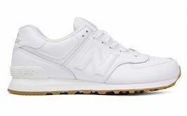 Laces for NB 574s