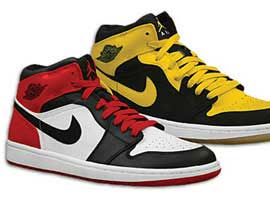 Old-Love-New-Love-Retro-Package-BMP-Jordan-1-Original-Release