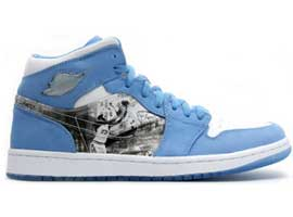 Retro-Alpha-University-Blue-White-Black-Jordan-1-Original-Release