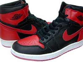 Retro-Black-and-Red-OG-Jordan-1-Original-Release