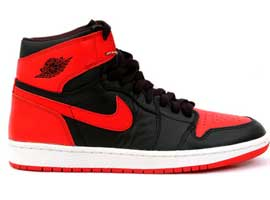 Retro-Black-and-Varsity-Red-OG-Jordan-1-Original-Release