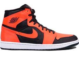 Retro-High-Black-Max-Orange-White-Air-Jordan-1-Original-Release