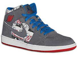 Retro-Stealth-Varsity-Royal-Sport-Red-Jordan-1-Original-Release