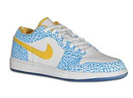 West-Side-Retro-Low-White-Chlorine-Blue-Sonic-Yellow-Jordan-1-Original-Release