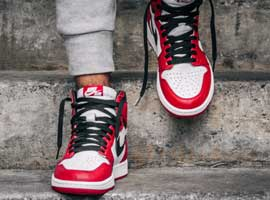 White-Black-Red-OG-Jordan-1-Original-Release