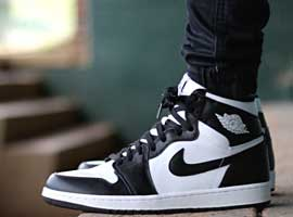 White-and-Black-OG-Jordan-1-Original-Release
