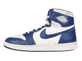 White-and-Blue-OG-Jordan-1-Original-Release