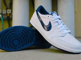 White-and-Metallic-Blue-Low-OG-Jordan-1-Original-Release