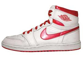 White-and-Metallic-Dark-Red-OG-Jordan-1-Original-Release