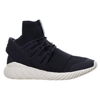 outlet store e7264 1509c adidas Tubular Doom Lacing